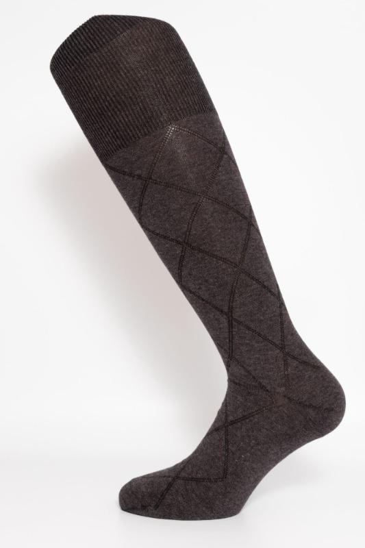 calza-links-rombi-grigio