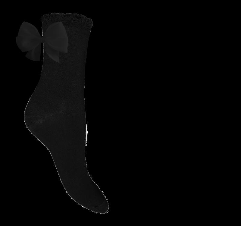 calza-con-doppio-fiocco-in-raso-nera
