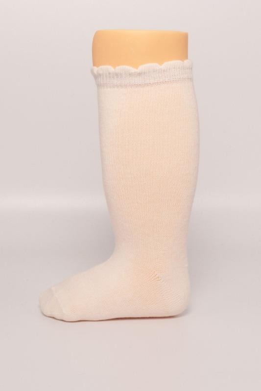 calza-neonata-rasata-panna