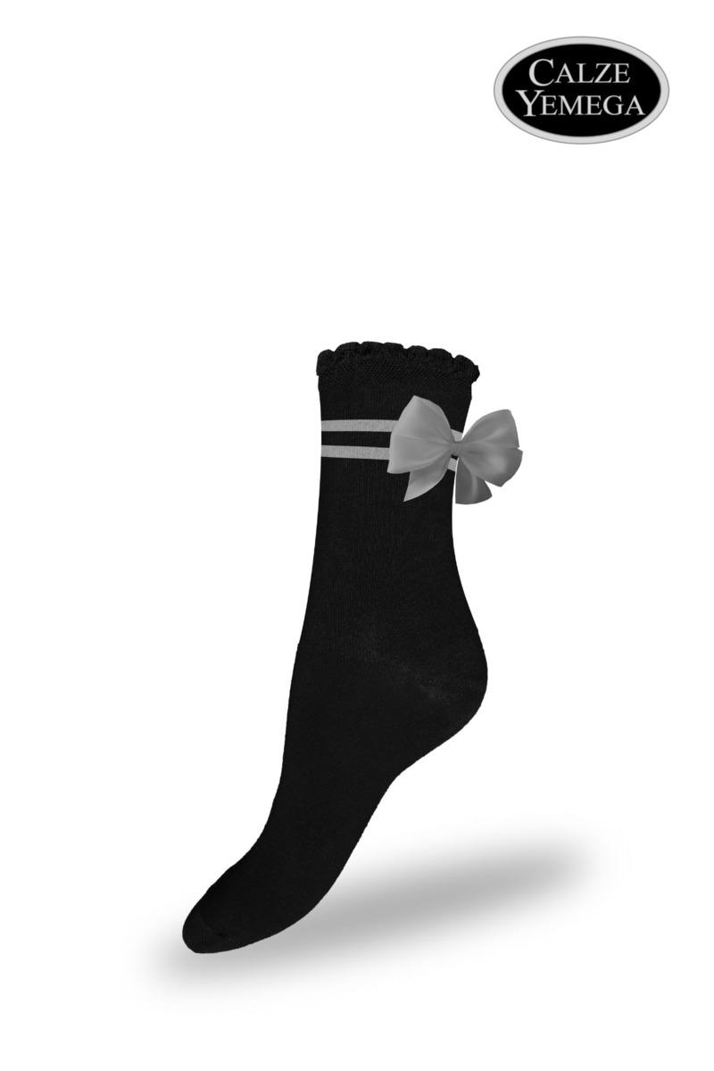 calza-corta-con-polsino-elaborato-e-fiocco
