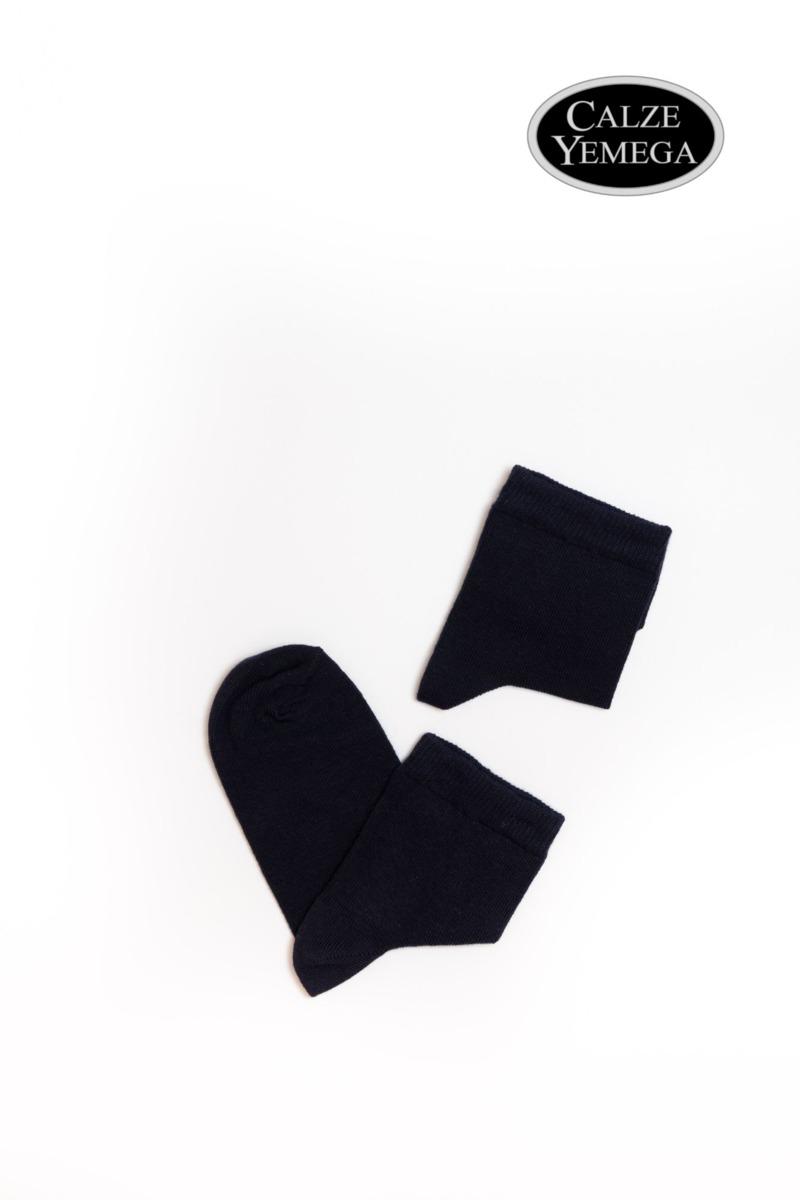 calza-corta-bimbo-classica