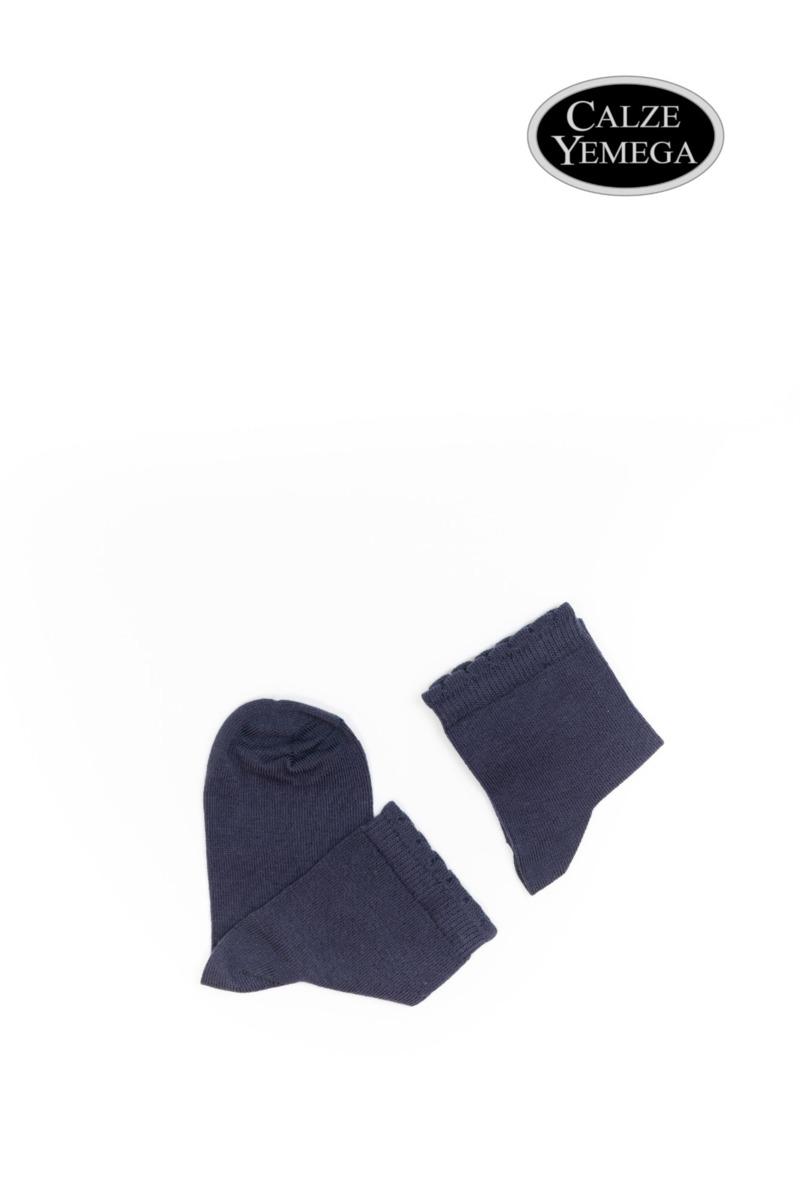 calza-corta-bimba-polsino-elaborato