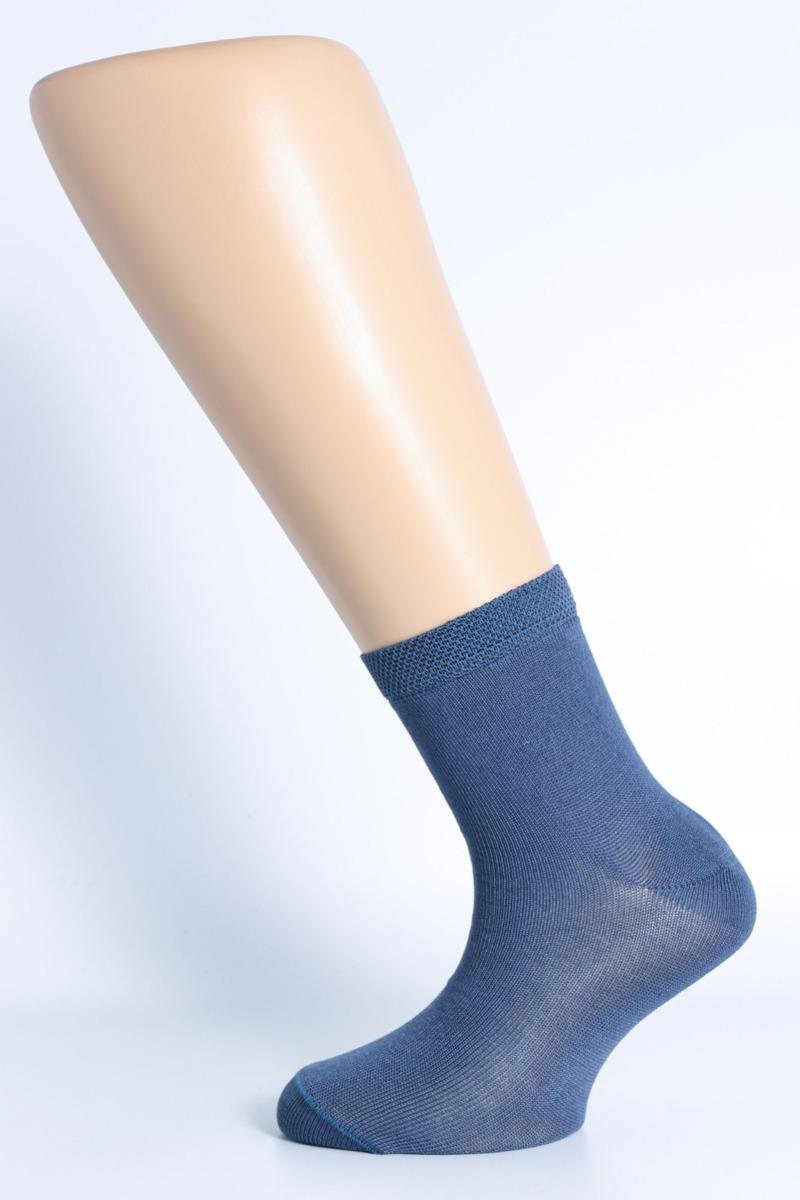 calza-rasata-azzurra