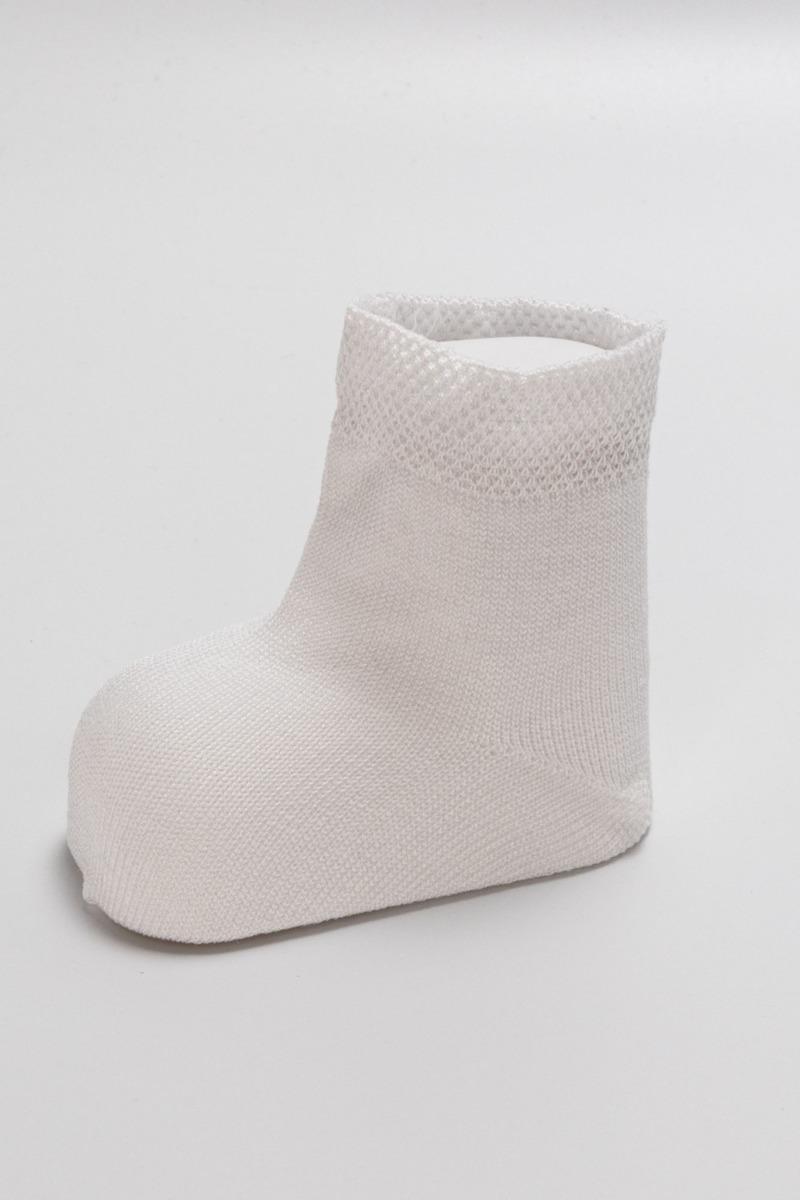 calza-bianca-baby