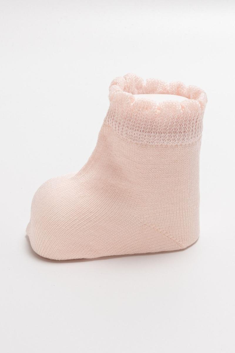 calza-rosa-baby-polsino-elaborato