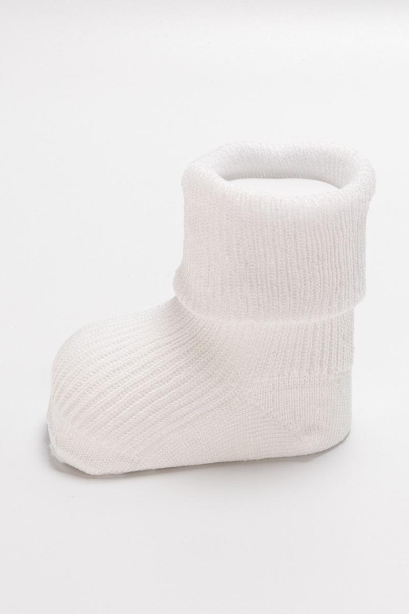 calza-bianca-baby-senza-lastex