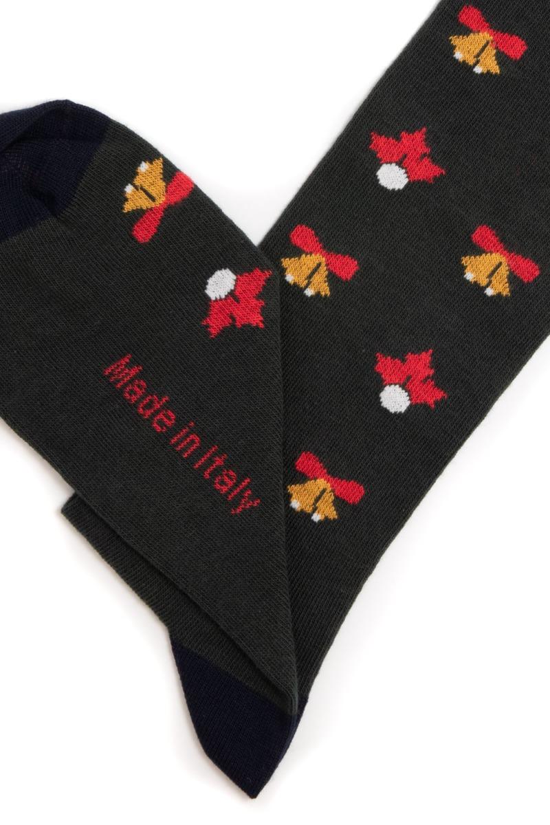 calza-uomo-lunga-natalizia-pungitopo-e-campane